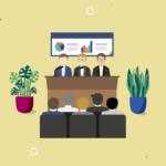 مجمع عمومی شرکتها چیست، چرا برگزار میشود؟