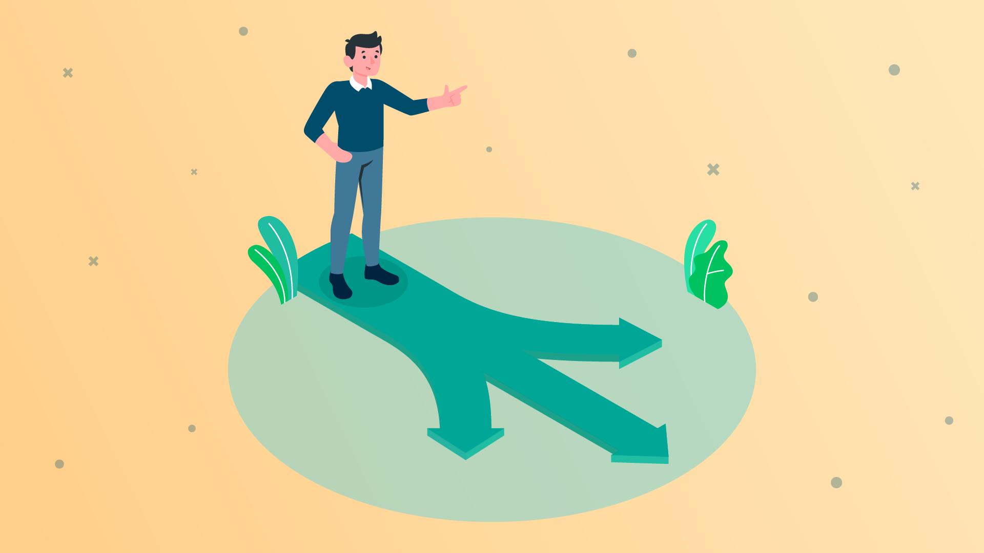 ۳ روش خروج از موقعیت خرید در قراردادهای اختیار معامله