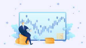 عوامل مؤثر بر رفتار بازار بورس