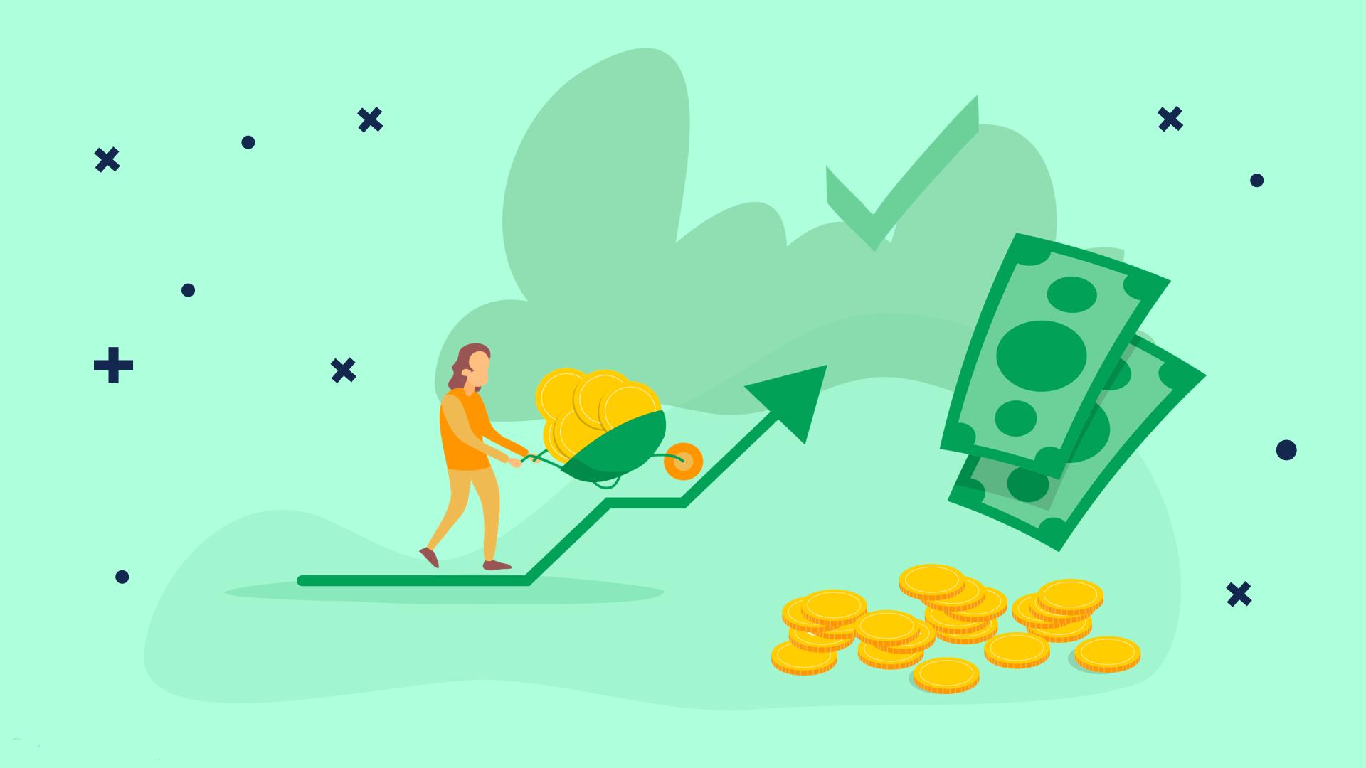 بورسی شدن چه مزیتی برای یک شرکت دارد؟