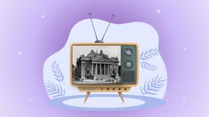 تاریخچه پیدایش بورس در جهان