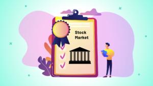 ۵ راهکار برای کاهش ریسک سرمایه گذاری