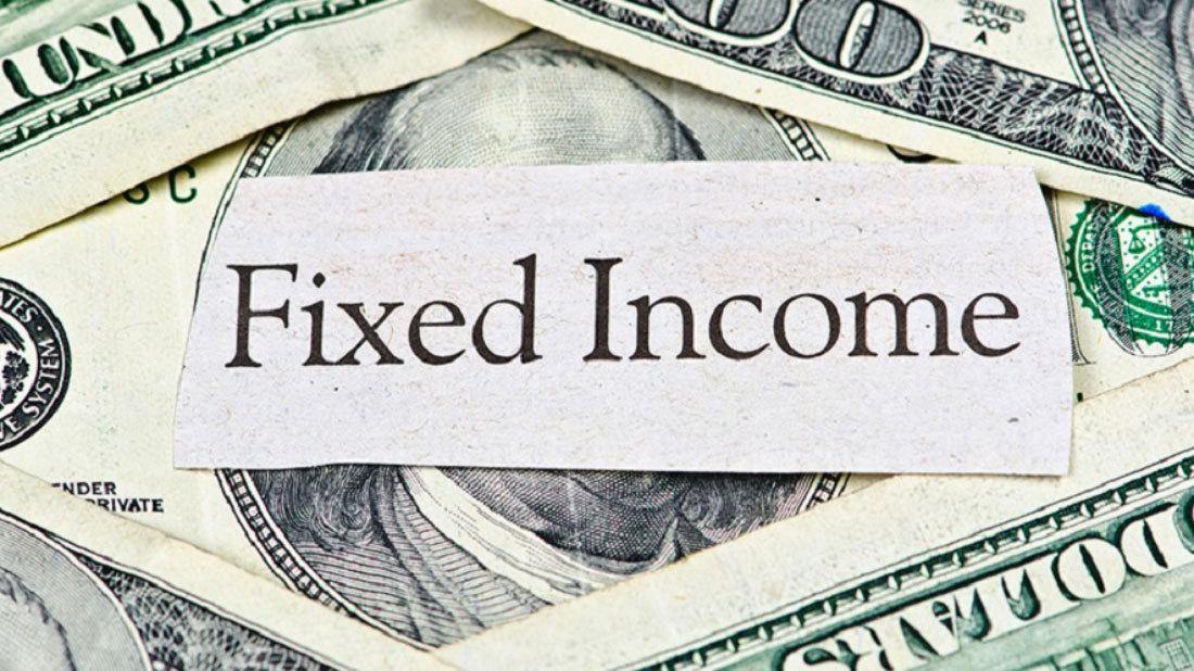 صندوقهای سرمایهگذاری با درآمد ثابت (Fixed Income)