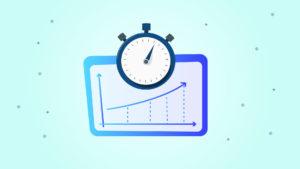 تعریفی از تایم فریم (دوره زمانی) در تحلیل تکنیکال