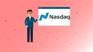 نزدک؛ دومین بازار معاملات سهام در جهان