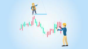 تعدیل قیمت سهام