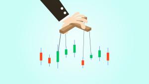 مفهوم دستکاری قیمت در بازار سهام