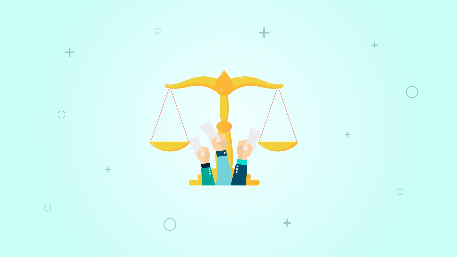مهمترین قوانین حاکم بر معاملات