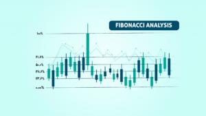 آنچه باید درباره فیبوناچی بدانید