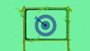 نحوه برداشت وجه و حذف هدف در بامبو