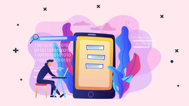تخلف های معاملاتی در سامانههای آنلاین