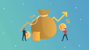 افزایش سرمایه به روش صرف سهام