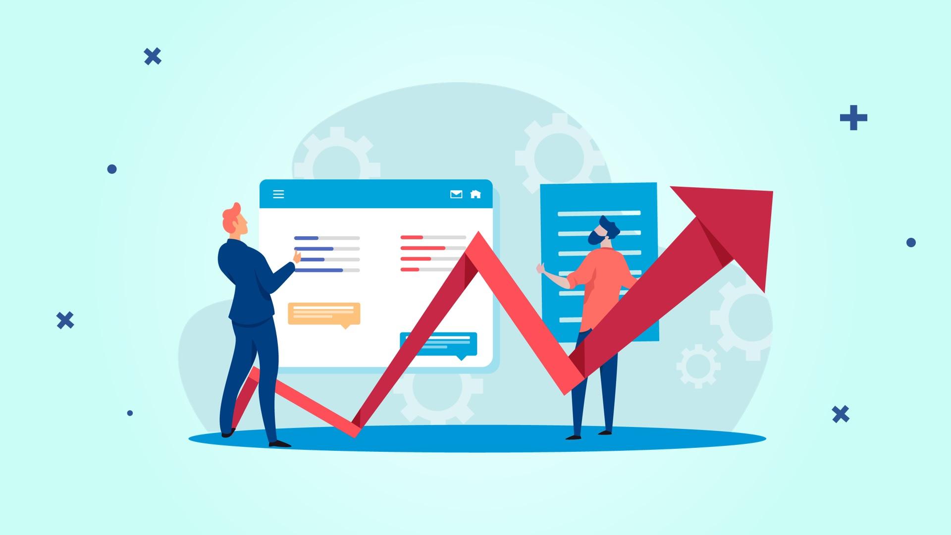روش فعالسازی و اعمال اوراق اختیار فروش تبعی چگونه است؟