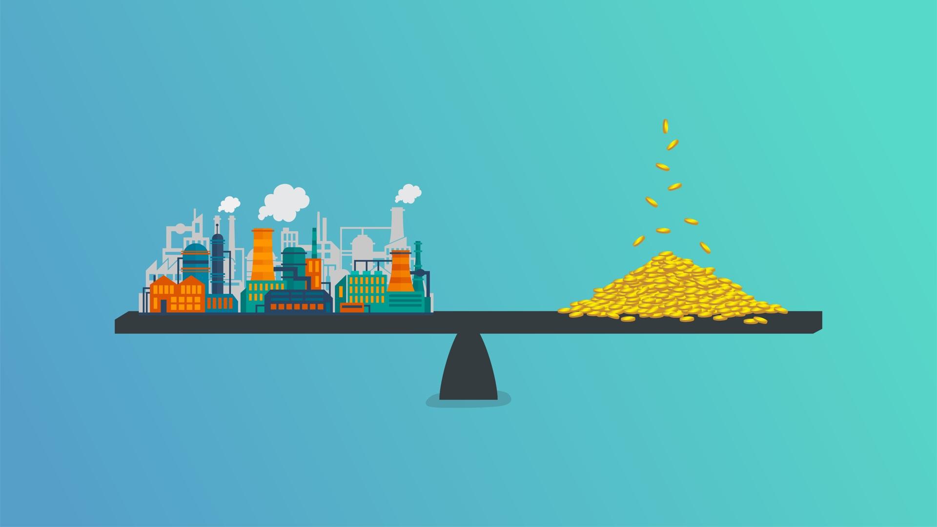 نگاهی به مدلهای ارزش گذاری شرکتها