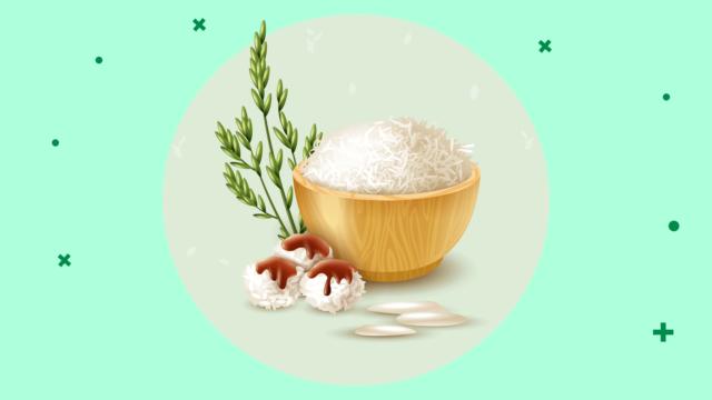 گواهی سپرده کالایی برنج طارم چیست؟